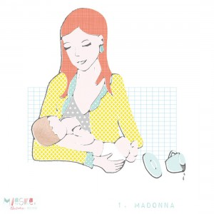 Mieske-Illustraties-Melkfabriek-Madonna