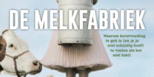 Tweede druk voor De melkfabriek